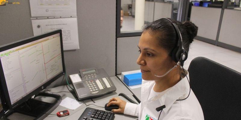 Đánh giá sàn Saxo Bank qua dịch vụ hỗ trợ khách hàng