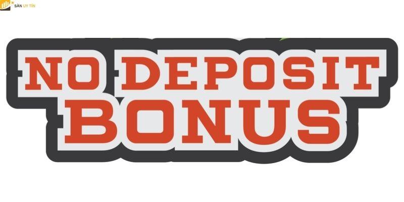 Các sàn Forex bonus tiền thưởng
