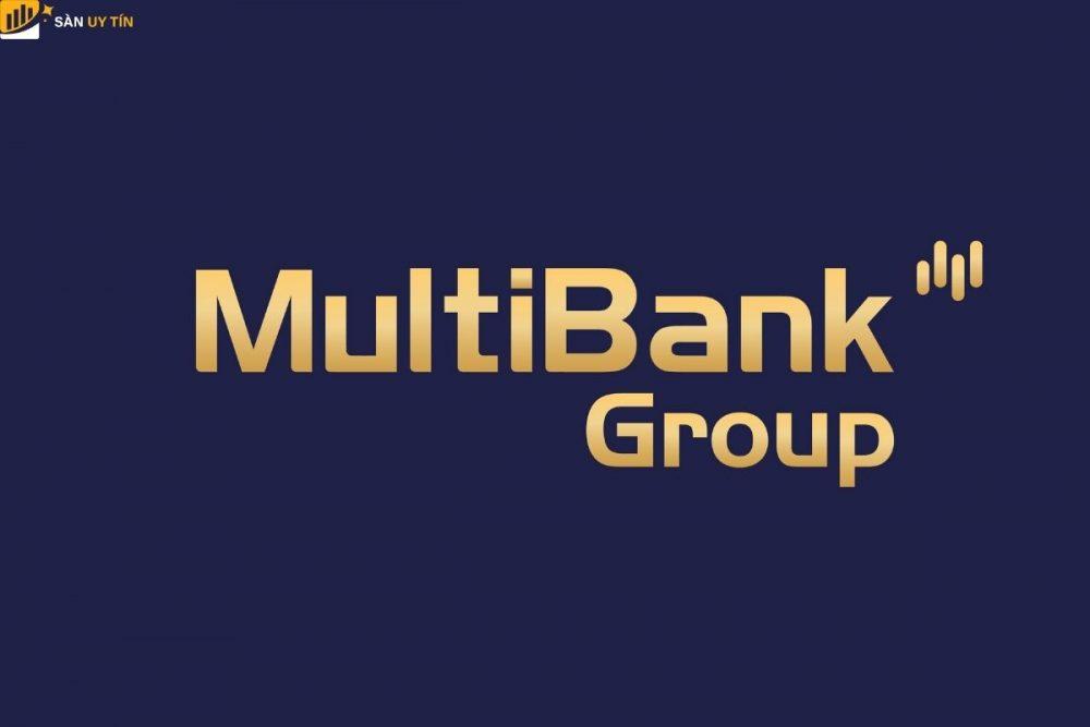 Đánh giá sàn Multibank