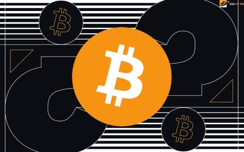 Sự gia tăng của Bitcoin làm dấy lên cuộc tranh luận mới trong bối cảnh đại dịch