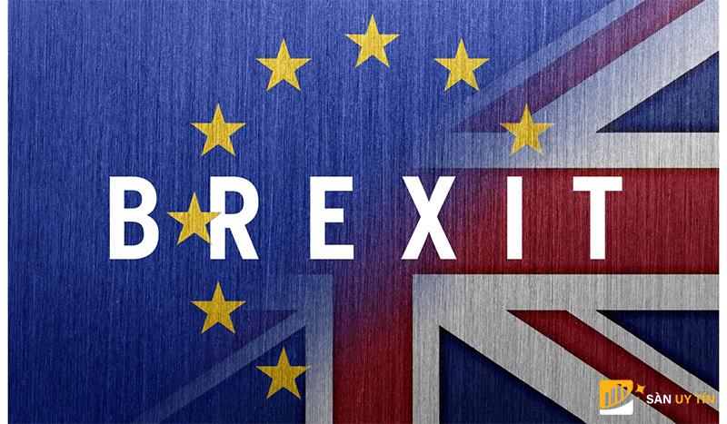 Liệu sẽ có thỏa thuận về vấn đề Brexit trong tuần tới