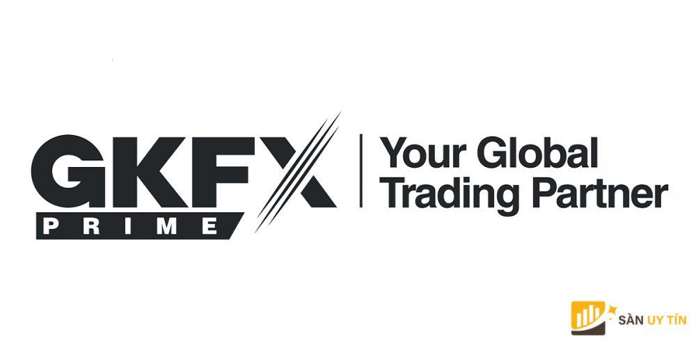Đánh giá sàn GKFX