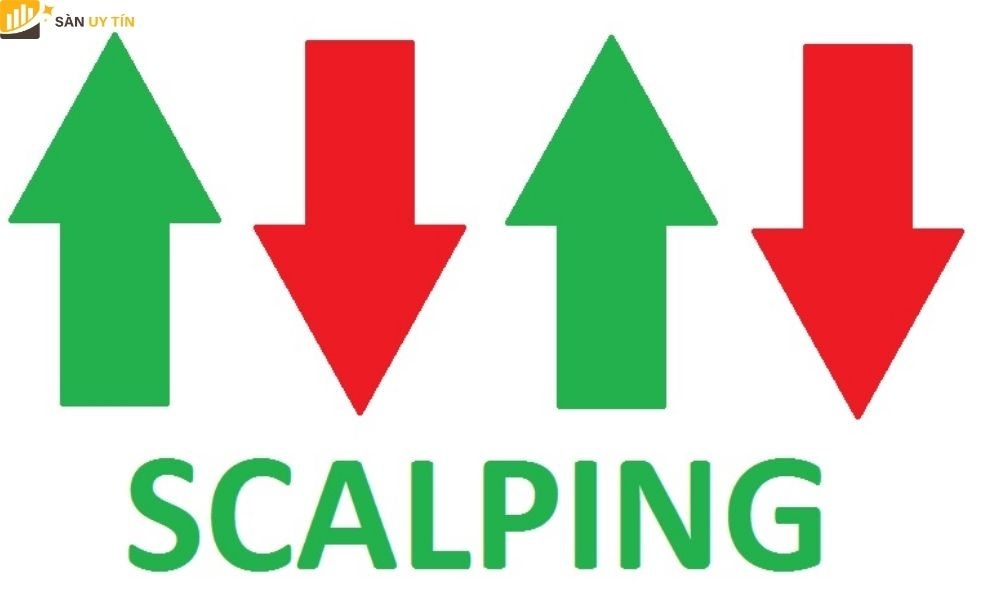 Nhược điểm của Scalping là gì?