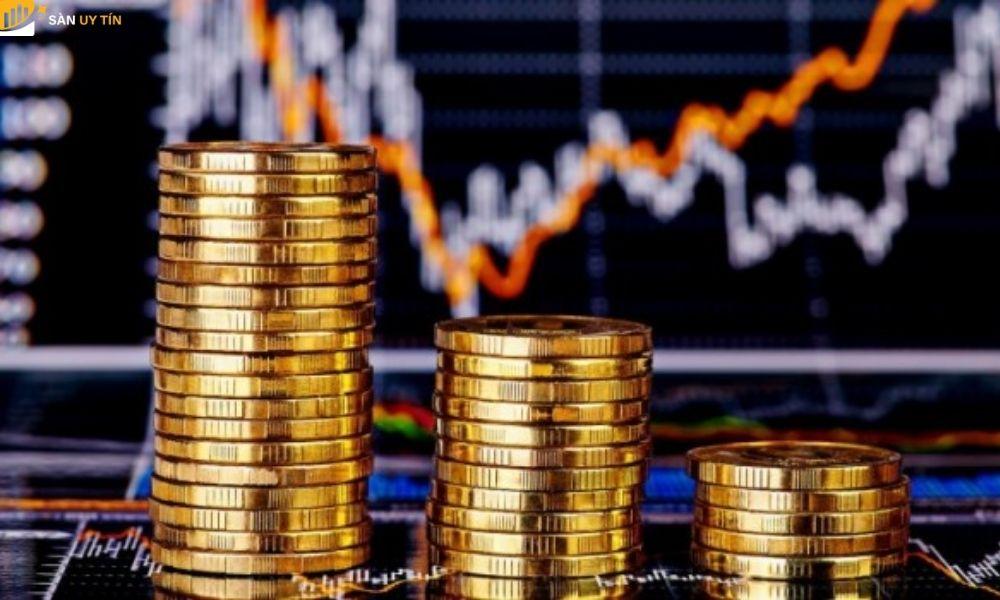 XAUUSD là gì? Xem xét các hàm ý địa chính trị đối với tiền tệ