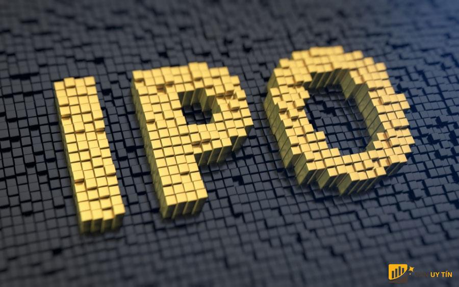 Các đợt IPO của Trung Quốc đổ vào Hong Kong