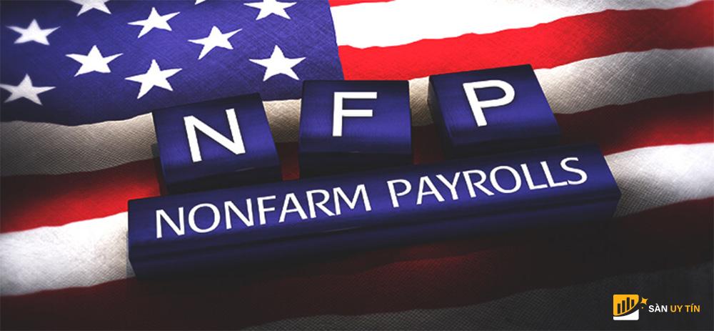 Sức ảnh hưởng của non farm tới thị trường tài chính
