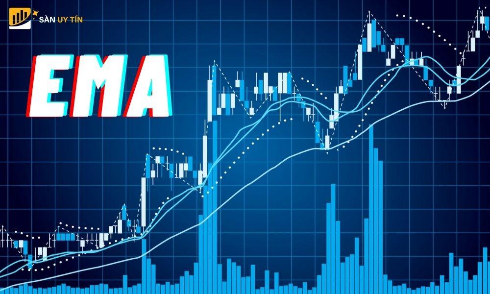 Đánh giá lợi ích của đường EMA
