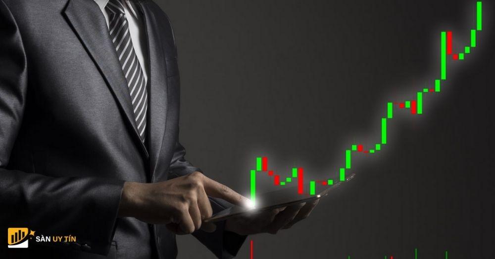 Phương pháp Price Action là gì trong Forex