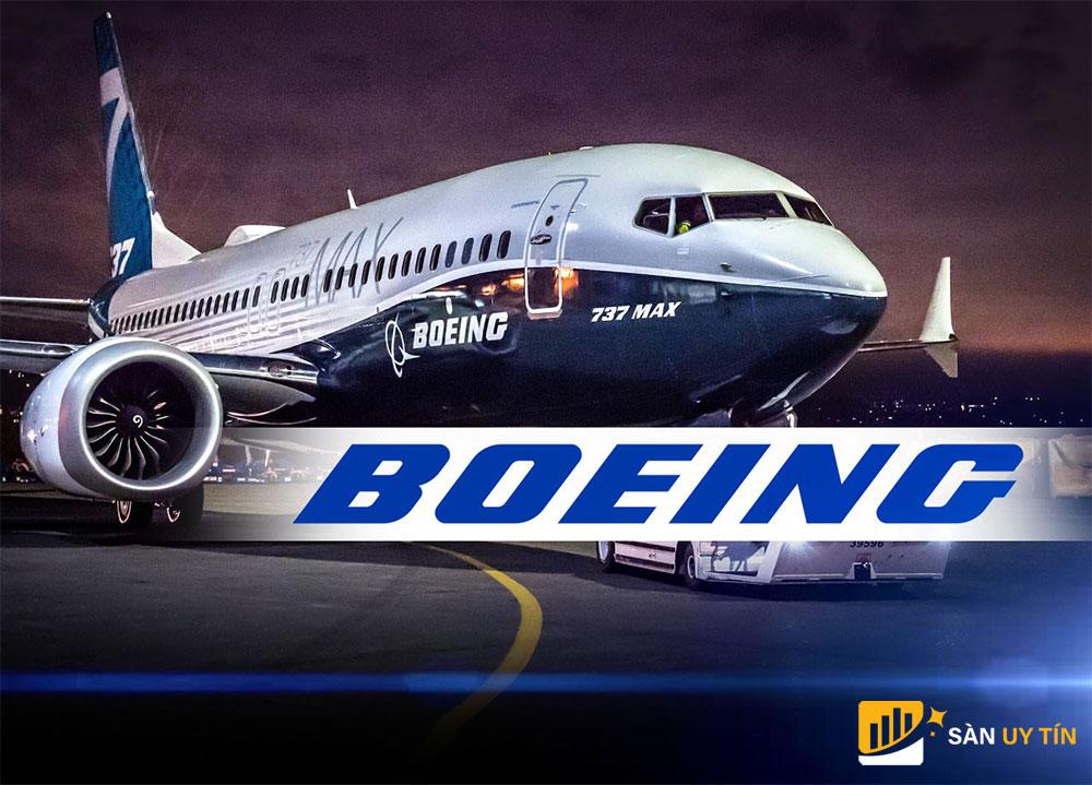 dự báo Boeing sẽ báo cáo doanh thu chỉ 58 tỷ USD vào năm 2020 và 78 tỷ USD vào năm 2021.