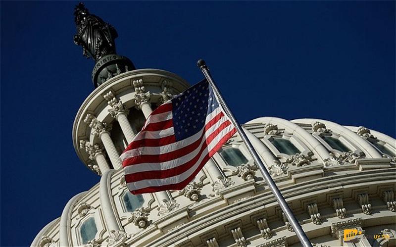 Chính quyền Biden với những chính sách kích thích tài khóa đô la Mỹ