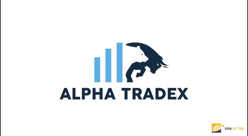 Đánh giá sàn Alpha Tradex