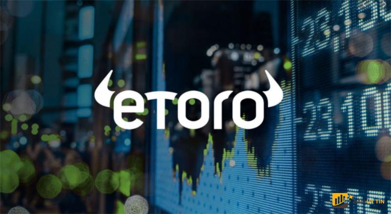 Đánh giá sàn eToro
