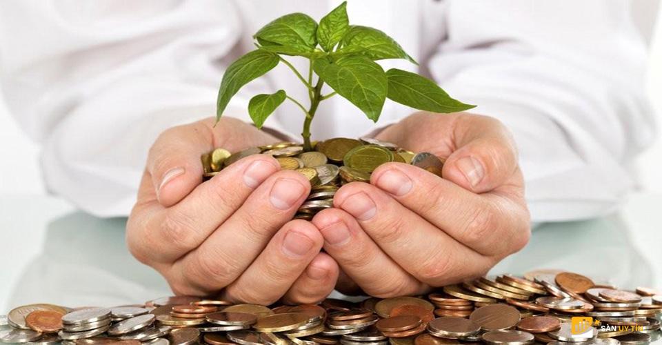 Trái phiếu xanh đang thu hút sự chú ý của giới đầu tư