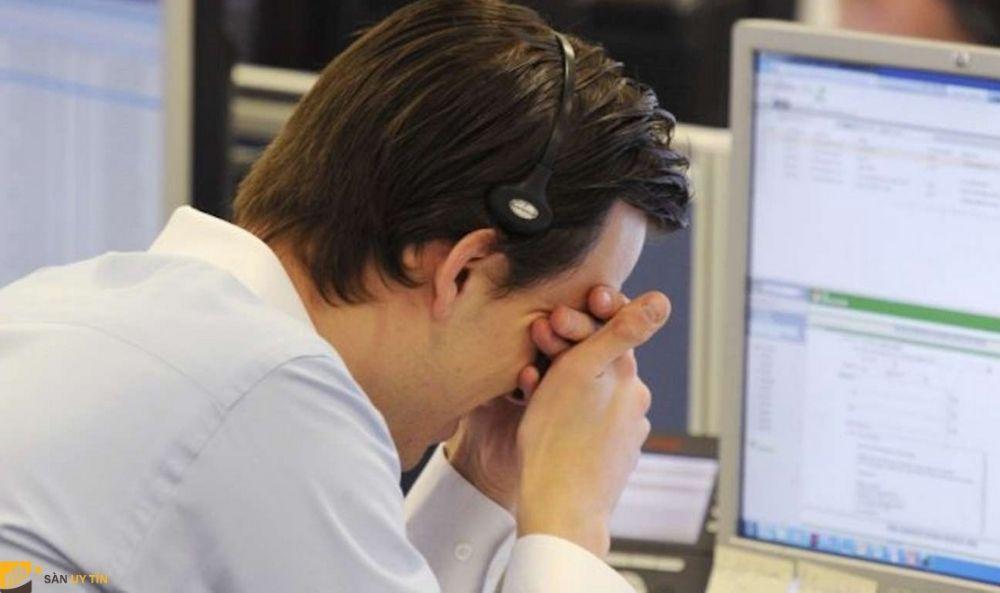 Đâu là bản chất của thị trường Forex?