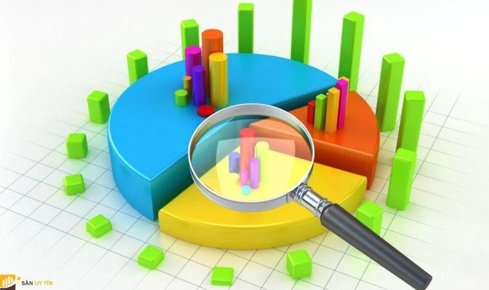 Các phân đoạn của thị trường ngoại hối