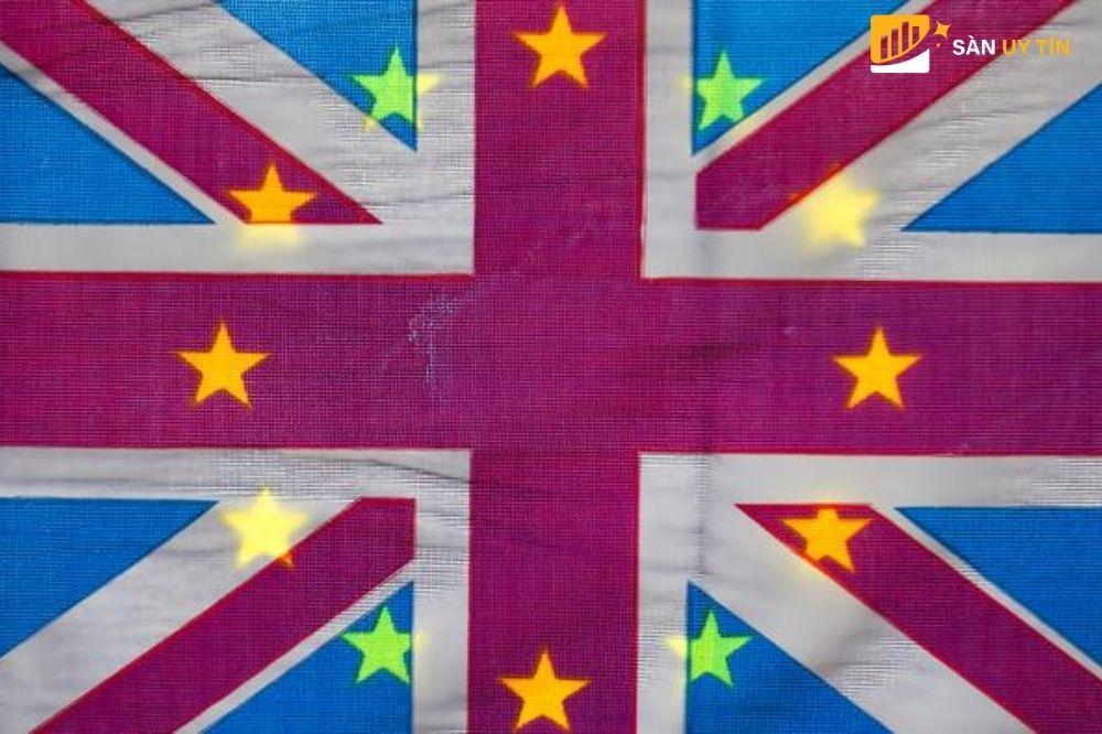 Vương quốc Anh và EU có khả năng sẽ tiếp tục tranh luận hậu Brexit