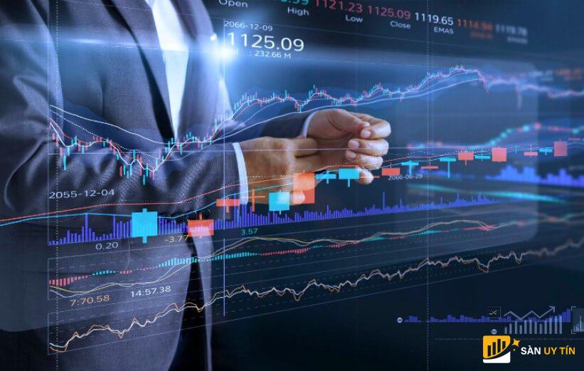 Những thông tin bạn cần biết về cổ phiếu bluechips là gì?