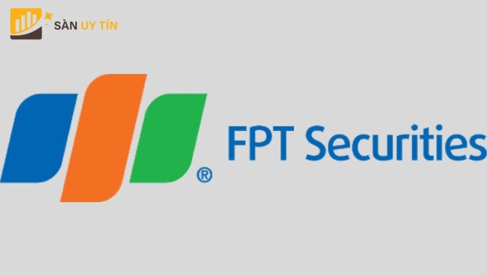 Công ty CP Chứng khoán FPT (FPTS)