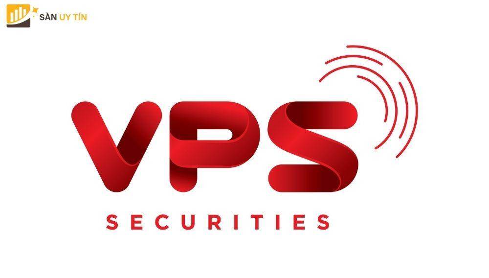 Công ty CP Chứng khoán VPS (VPS)