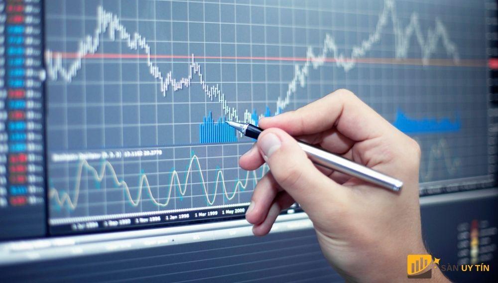 Danh sách các công ty chứng khoán hàng đầu