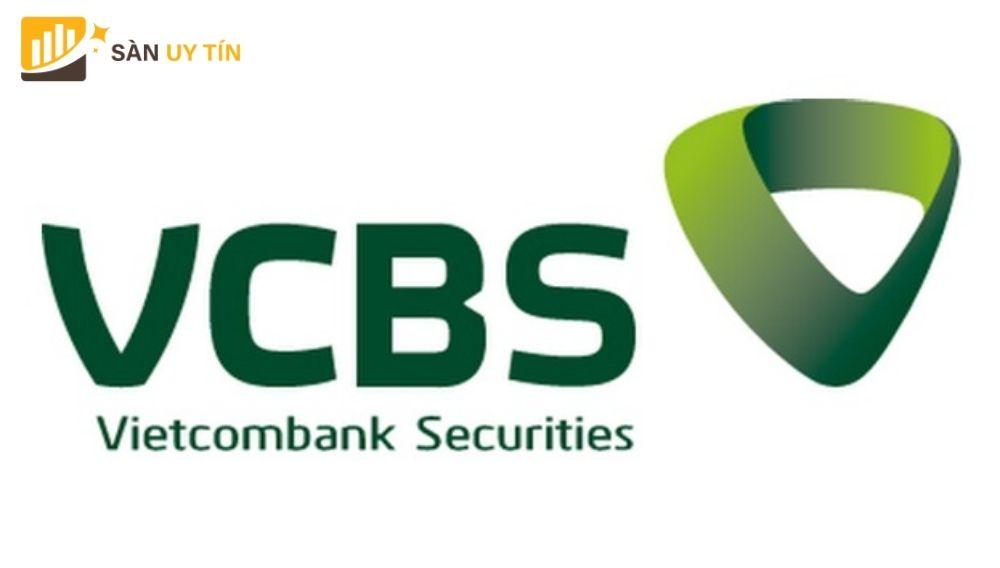 VCBS - Công ty TNHH Chứng khoán Ngân hàng TMCP Ngoại Thương VN