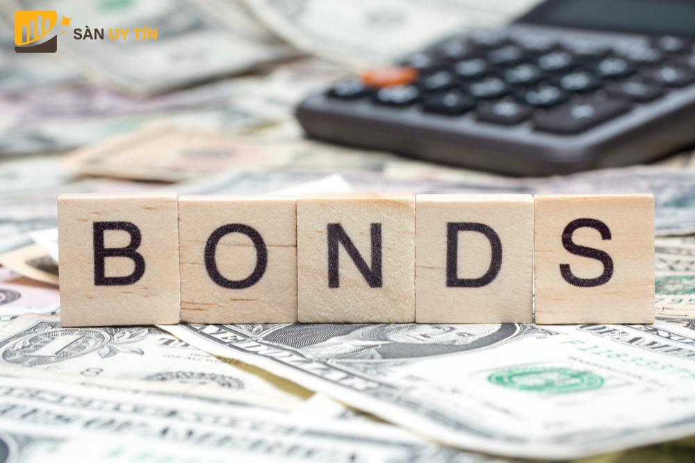 Bond là gì? Cách phân loại các loại trái phiếu