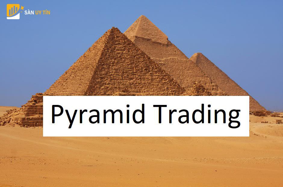 Chiến lược pyramid có hiệu quả không?