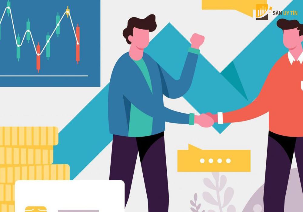 Học trade Forex cho người mới bắt đầu nhanh, hiệu quả