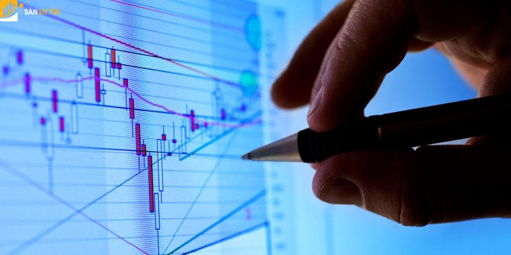 Lịch sử hình thành nên lý thuyết Dow