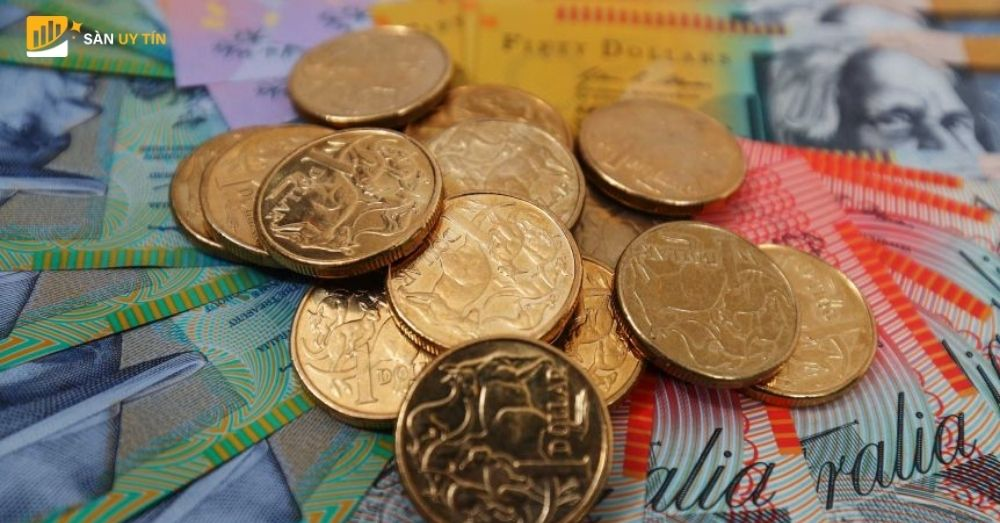 Liệu AUD/USD có tiếp tục tăng?