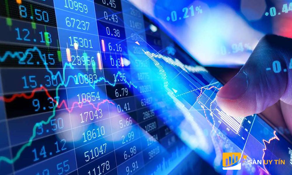 Những loại cổ phiếu có thể đầu cơ