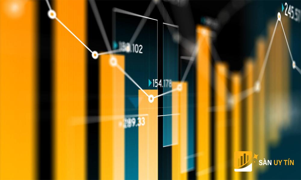 Những sai lầm của nhà đầu tư vốn hóa trên thị trường chứng khoán