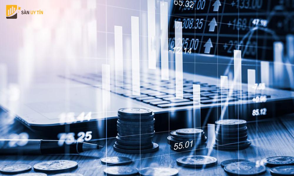 Phân biệt các loại cổ phiếu chứng khoán mới nhất