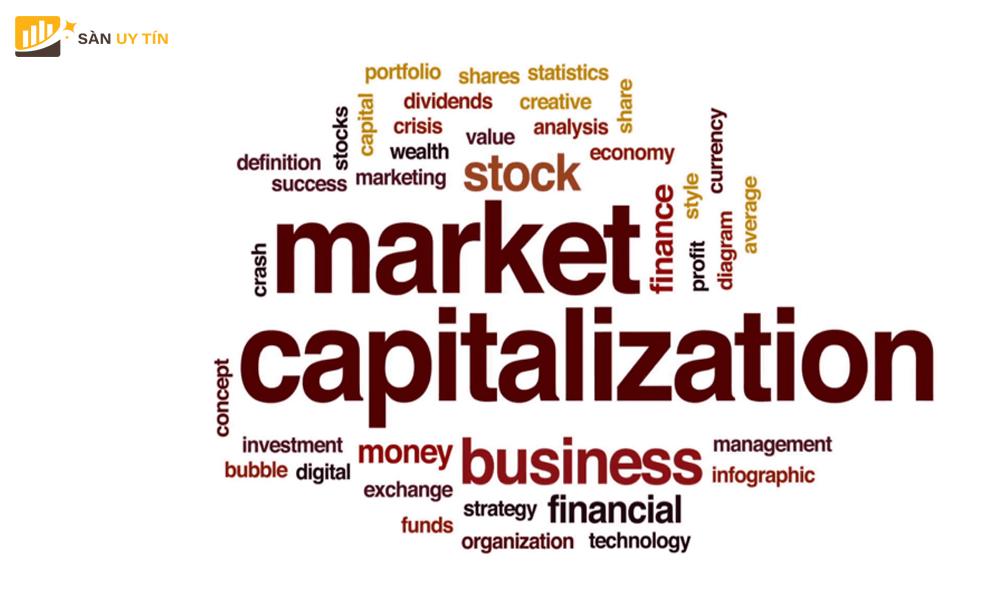 Tìm hiểu ưu và nhược điểm của vốn hóa