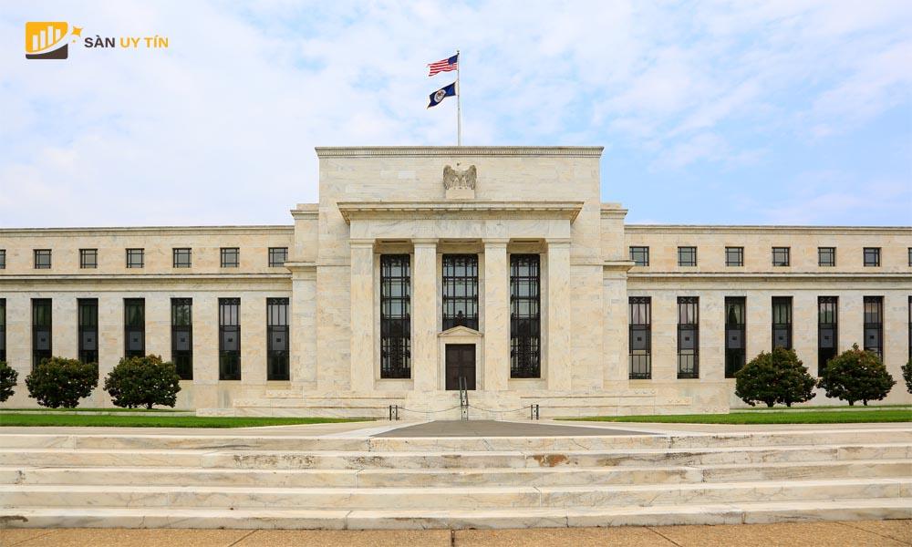 Tìm hiểu về Fed up là gì?