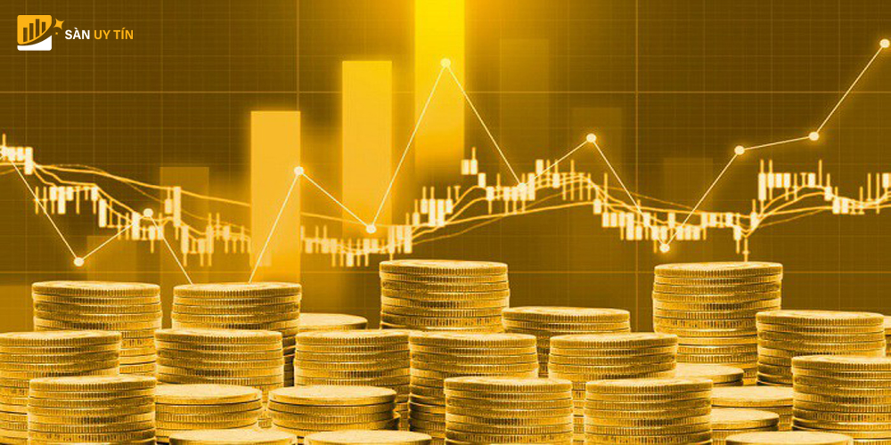 Thị trường chứng khoán và các loại cổ phiếu