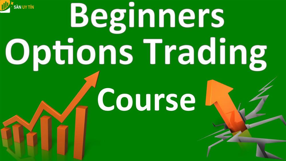 Tham gia các khóa học trực tuyến hoặc các hội thảo về chứng khoán