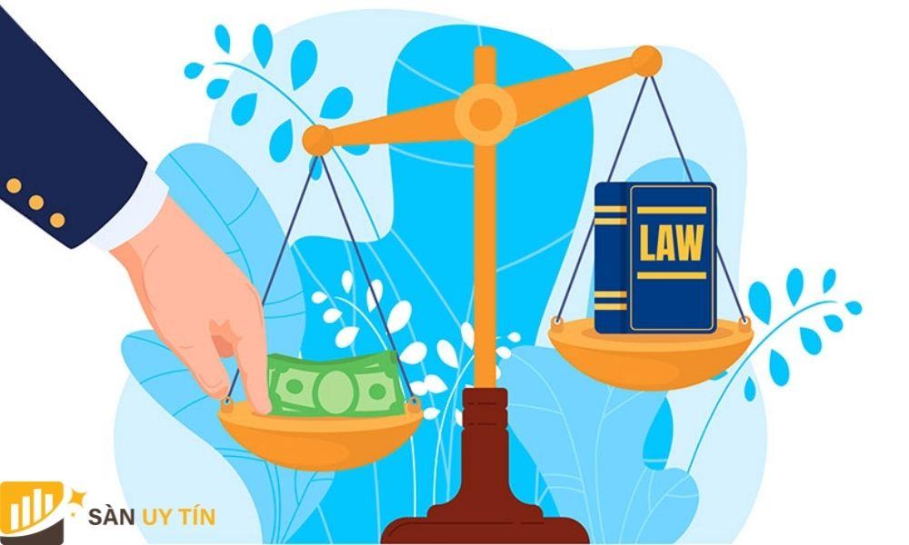 Điều kiện để sở hữu giấy phép ASIC