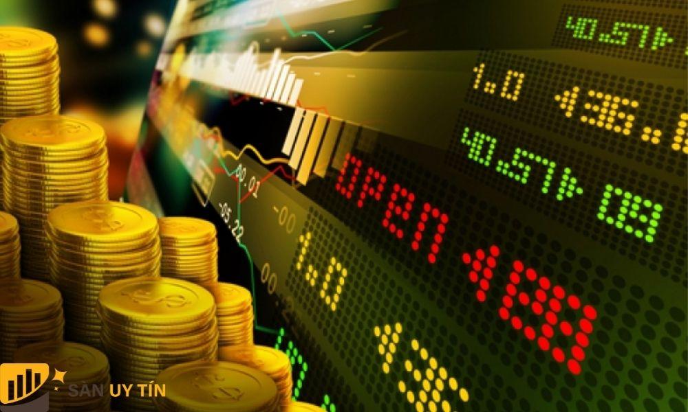 Nhà đầu tư phải hiểu rõ về sàn vàng trước khi đầu tư
