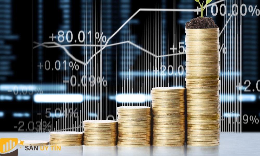 Một sàn giao dịch vàng uy tín phải đảm bảo những điều kiện gì?