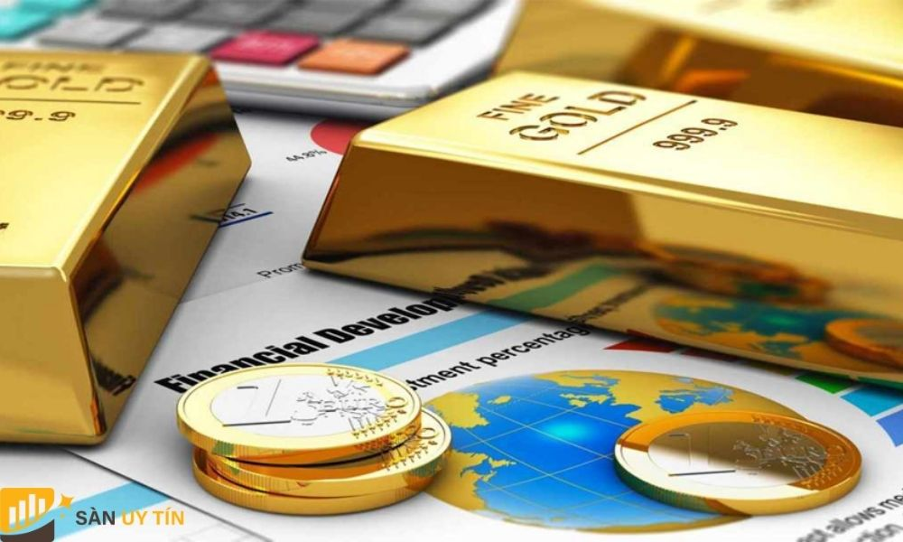 Tìm hiểu về sàn vàng