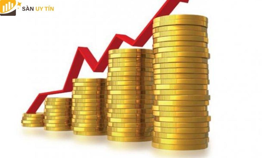 Một yếu tố quan trọng để trade vàng hiệu quả
