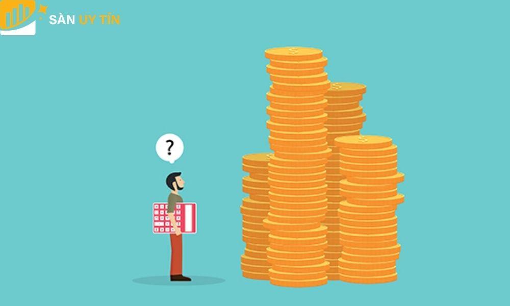 Các nhà đầu tư nên chơi Forex ở đâu?