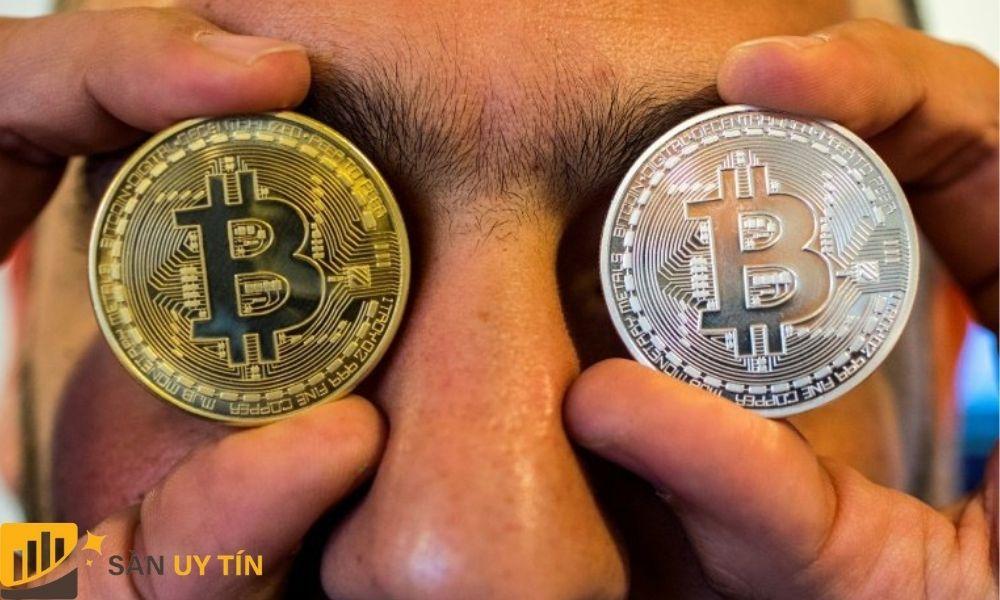 Xu hướng phát triển đồng coin trên thị trường thế giới và Việt Nam