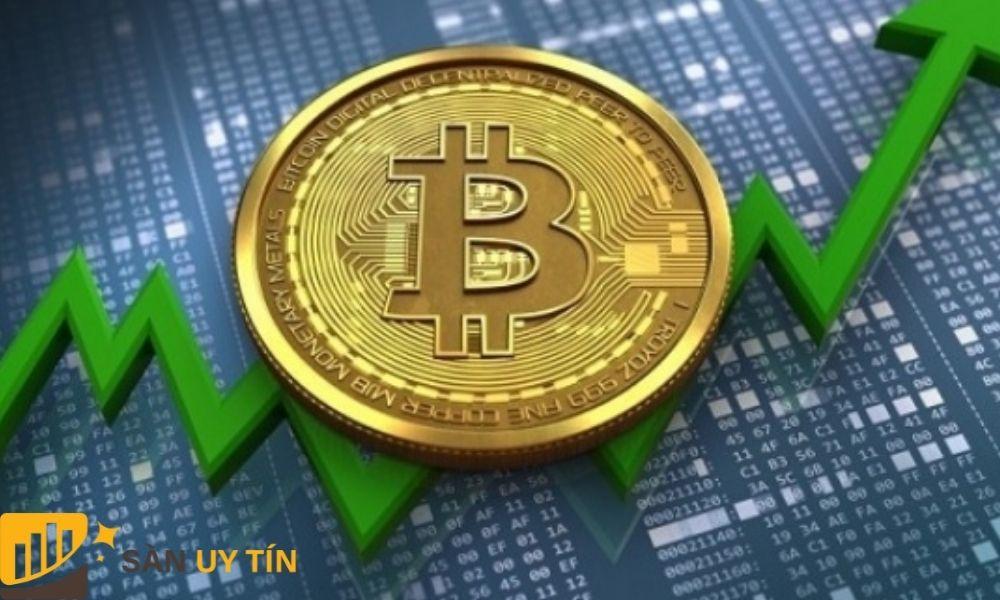Những đồng coin nên đầu tư