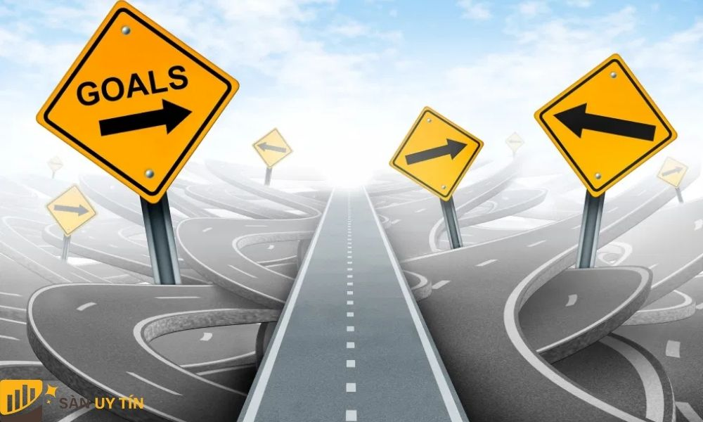 Các trader suy nghĩ kỹ càng khi lựa chọn tiền tệ