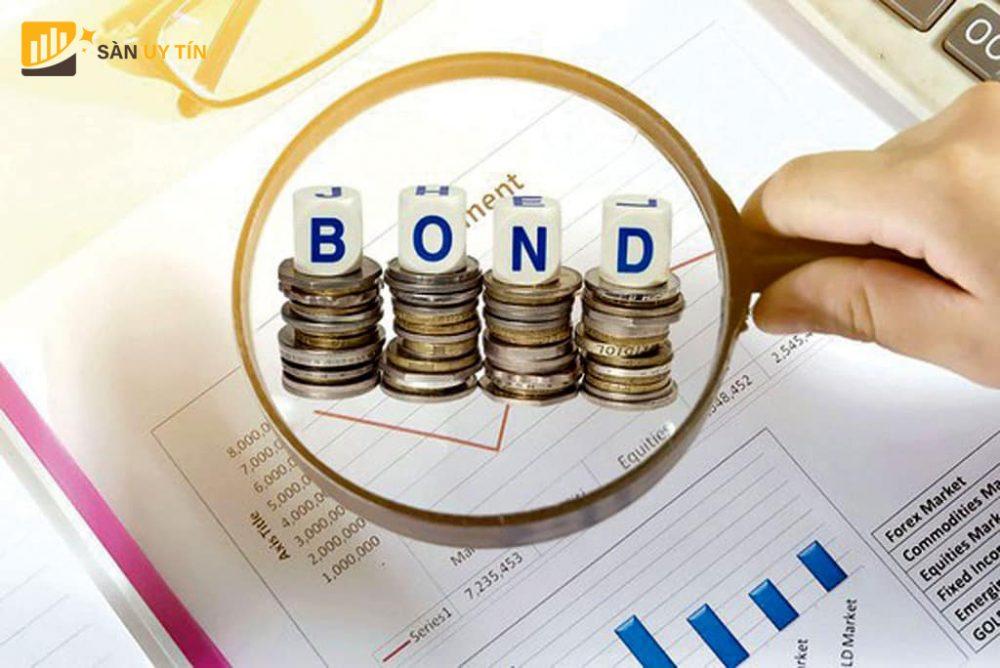 Trái phiếu đầu tư là gì? Đặc điểm của trái phiếu