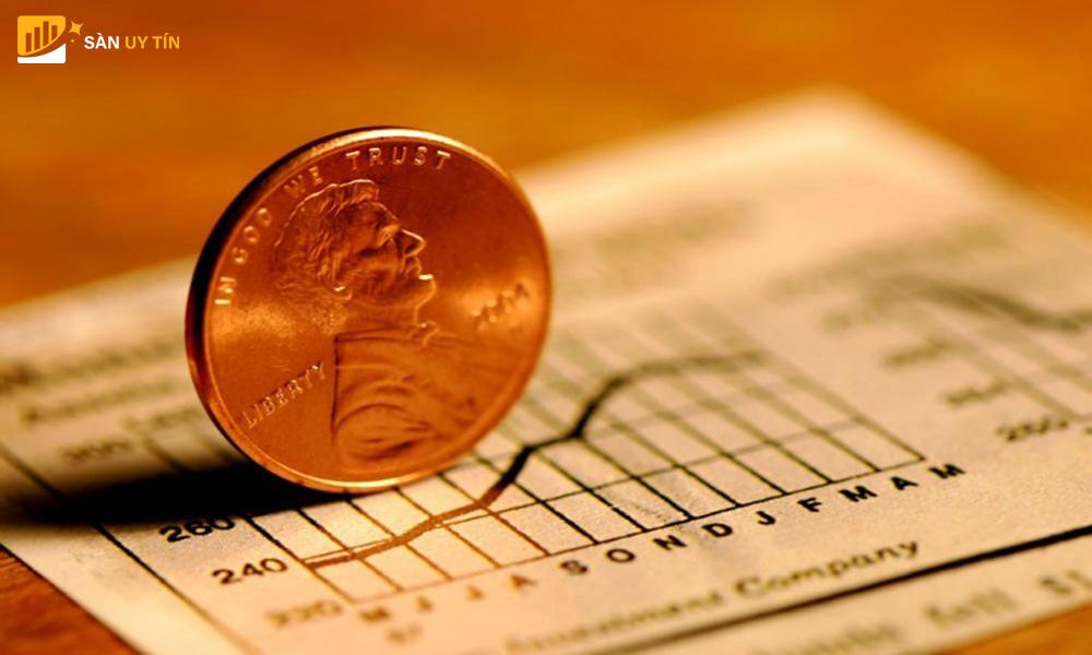 Đa dạng thuật ngữ cần biết khi đầu tư chứng khoán