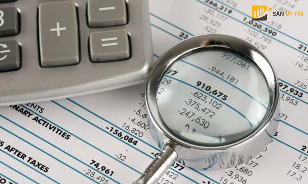 Điều kiện để IPO lên sàn chứng khoán Nasdaq