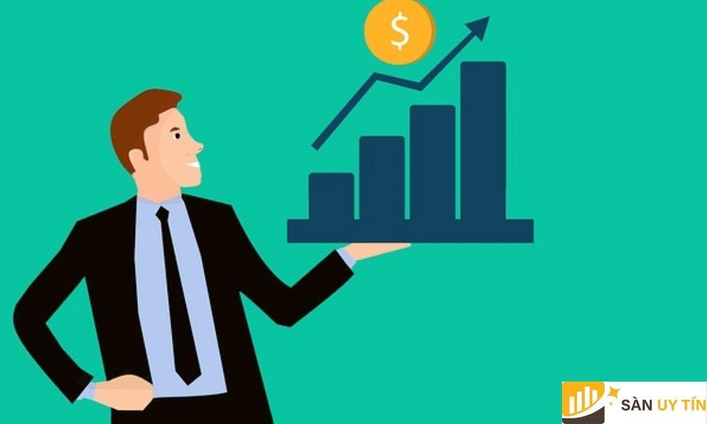 Trader nên học đầu tư tài chính